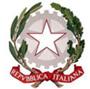 I.C. 'Anna Frank' - Monza logo